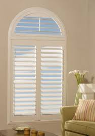 Shutters And Blinds Sunshine Coast Indoor Plantation Shutters Interior Plantation Shutter