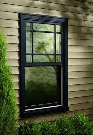 window ideas moulding lowes design home interior design exterior