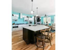 Kitchen Cabinet Hinges Blum Modern Kitchen Lighting Isllighting For Beach House Blum Kitchen