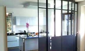 porte en verre pour meuble de cuisine porte vitree cuisine meuble cuisine haut porte vitree meuble