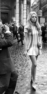 best 25 1960s fashion ideas on pinterest sixties fashion 1960s