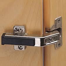 Kitchen Cabinet Door Closers Blum Soft Der Soft Door Closers For Interior Doors Soft