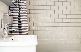 Homebase Laminate Floor Mosaic Bathroom Tiles Homebase Best Bathroom Decoration