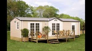 home deck design ideas best mobile home deck design ideas youtube