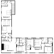 100 ensuite floor plans edmonton condominiums 2 bedroom new
