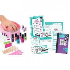 it u0027s my biz nail salon from fashion angels nail salons and salons