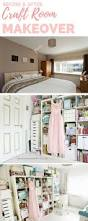 Bedroom Wall Writing Uk 2254 Best Craft Rooms Images On Pinterest Home Crafts And Live
