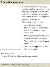 Lifeguard Resume Job Description by Great Lifeguard Resume Sample Lifeguard Resume Resume Examples