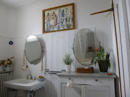 chambres d h es e de r chambres d hôtes l r de ré chambres sainte de ré île de ré