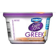 light and fit vanilla yogurt dannon light and fit nonfat vanilla yogurt iron blog