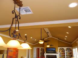 guide to local hardware u0026 home renovation stores in denver