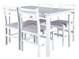 table et chaise cuisine pas cher table chaise cuisine coins de la table arrondis ensemble table et