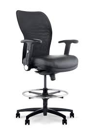 office chair bar stool height pu leather bar stool red office chair gas lift type stools style