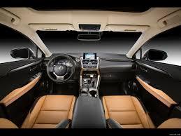 lexus nx interior video 2015 lexus nx 300h interior hd wallpaper 36