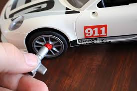 playmobil porsche importing and building playmobil u0027s porsche gt3 cup the drive