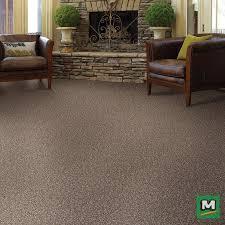 254 best flooring gallery images on flooring laminate