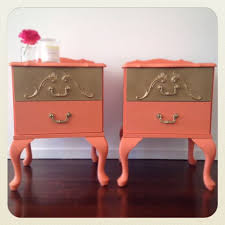 37 best painted gorgeous furniture images on pinterest annie
