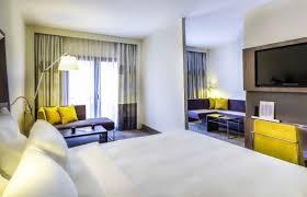 chambre novotel hotel novotel istanbul bosphorus hotel info
