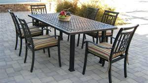 Clearance Patio Furniture Canada Patio Set Clearance Patio Table Set Patio Furniture Clearance