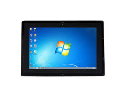 10 1inch hdmi lcd b with case