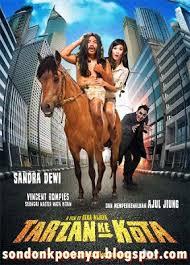 theme song film kirun dan adul jasa pembuatan website film indonesia part ii