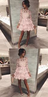 best 25 short dresses with sleeves ideas on pinterest country