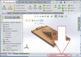 essential bonus material for solidworks engineers rule