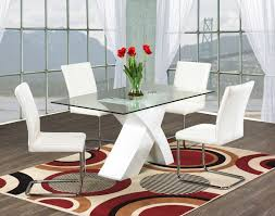 home design plush dining room chairsjpg leather upholstered