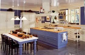 100 coastal living kitchen ideas beach house kitchen design