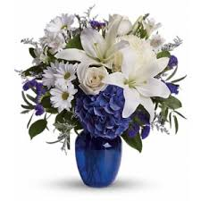 sympathy flowers delivery sympathy flowers funeral flowers delivery service