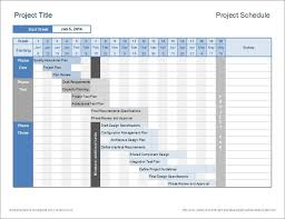site plan template hitecauto us