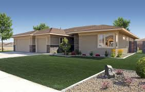 home decor view exterior home decorations home style tips photo