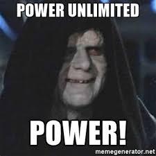 Unlimited Power Meme - unlimited power meme 28 images forum marauder 2 6 life mjolner