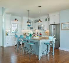 rhode island beach cottage interior ideas home bunch u2013 interior