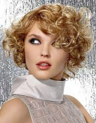 short hairstyles with height short hair straightlacefrontwigs