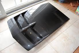 camaro zl1 carbon fiber insert fs carbon fiber zl1 insert oem camaro5 chevy camaro forum