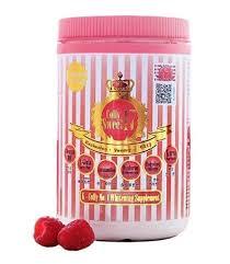 K Collagen k colly korean collagen sweet 17 end 7 17 2018 10 15 am