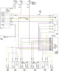 bmw e30 stereo wiring diagram bmw wiring diagrams