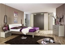 modele chambre adulte stupéfiant modele de chambre peinte ide couleur chambre adulte