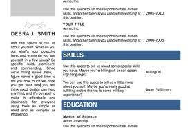 Free Resume Template Downloads Pdf Ravishing Create Your Own Resume Website Tags Build My Resume