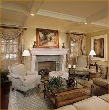 Interior Decorator Nj Portfolio Lawrence Mayer