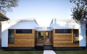 new modular home prices modular home prices ma jetson green modern prefab by 6 price homes