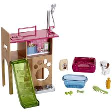 Barbie Dining Room Barbie Date Night Dining Set Barbie Movie Night Set Barbie Pet
