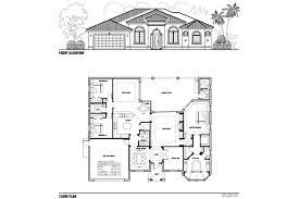 custom floor plans custom floor plans bolcor