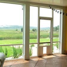 Screen Doors For Patio Patio Door Screen Screened Porch Doors Screen Porch Screen Door