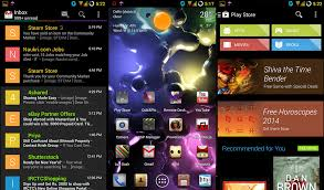 cyanogenmod themes play store 15 best cyanogenmod 11 themes for your android device mobilesiri