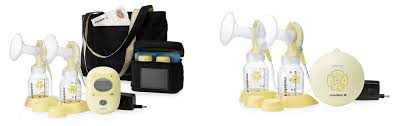 medela swing breast medela swing maxi versus medela freestyle which breast