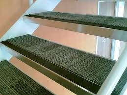 ideas outdoor stair treads lowes making outdoor non slip stair