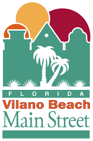 Florida Beach Map by Map Of Vilano Beach Fl Vilano Beach Properties
