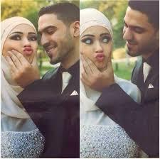 mariage musulman chrã tien les 49 meilleures images du tableau selfies sur